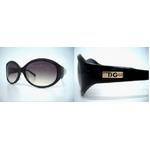 Dolce&Gabbana(ドルチェ&ガッバーナ) DOLCE & GABBANADG4037-502/13 サングラス