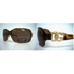 Dolce&Gabbana(ドルチェ&ガッバーナ) DOLCE & GABBANADG6029B-502/73 サングラス