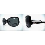 Dolce&Gabbana(ドルチェ&ガッバーナ) DOLCE & GABBANADG6035-501/87 サングラス