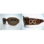 Dolce&Gabbana(ドルチェ&ガッバーナ) DOLCE & GABBANADG6038B-739/73 サングラス