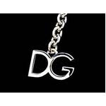 DOLCE&GABBANA(ドルチェ&ガッバーナ) BI0015-A9986-89987 ストラップ