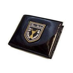 DOLCE&GABBANA(ドルチェ&ガッバーナ) BP0457-A3068 2つ折り財布