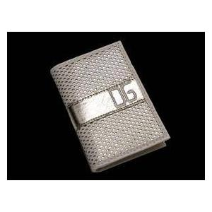 DOLCE&GABBANA(ドルチェ&ガッバーナ) BP0606-A7830-8B441 カードケース