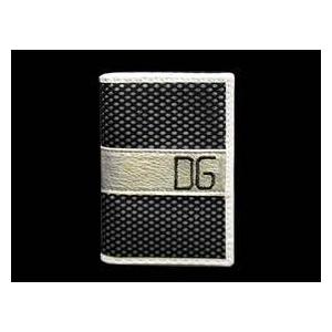 DOLCE&GABBANA(ドルチェ&ガッバーナ) BP0606-A7830-8B979 カードケース