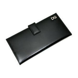 DOLCE&GABBANA(ドルチェ&ガッバーナ) BP1046-A1501 パスポートケース