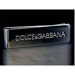 DOLCE&GABBANA(ドルチェ&ガッバーナ) BP1131-A9010-8M052 マネークリップ