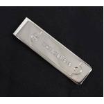DOLCE&GABBANA(ドルチェ&ガッバーナ) DGBP1255 A9010 8M806 マネークリップ