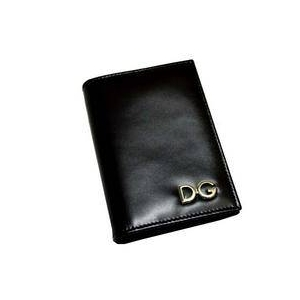 DOLCE&GABBANA(ドルチェ&ガッバーナ) BP1316-A5476-80999 カードケース