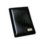 DOLCE&GABBANA(ドルチェ&ガッバーナ) BP1316-A5891-80999 カードケース