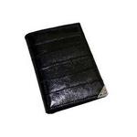 DOLCE&GABBANA(ドルチェ&ガッバーナ) BP1316-A8665-80999 カードケース