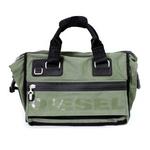 DIESEL(ディーゼル) ボストンバッグ カーキ00XB26-PR450-T7165 2009年新作 バッグ