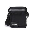 DIESEL(ディーゼル) ショルダーバッグ ブラック 00XE04-PR524-H1645 2009新作 バッグ