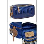 D&G(ディーアンドジー) ポーチ DT0015-E4351-80650