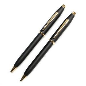 CROSS(クロス) ボールペン シャーペン センチュリー2 2502WG