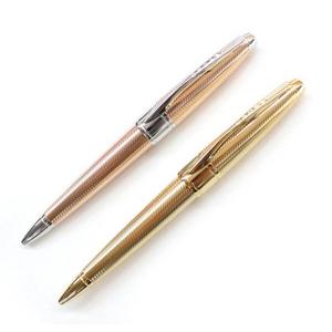 CROSS(クロス) ボールペン アポジー AT0122-8-11