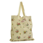 CATH KIDSTON(キャスキッドソン) FASHION 245098Reusable printed bag トートバッグ