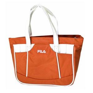 FILA(フィラ) 12609015-23 ミニトートバック