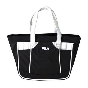 FILA(フィラ) 12609015-60 ミニトートバック