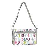 LESPORTSAC(レスポートサック) FONTASTIC 7133 Small Shoulder Bag ショルダーバッグ