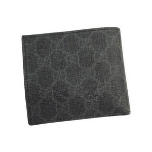 GUCCI(グッチ) 118379 F069R 1073 2つ折り財布