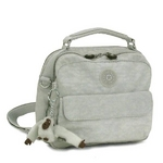 Kipling(キプリング) BASICK04472 CANDY GY/SI2WAY バッグ