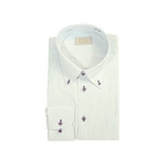 Falchi New York(ファルチ ニューヨーク) F-D2 PU #11 Yシャツ