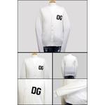 Dolce&Gabbana(ドルチェ&ガッバーナ) ニット G1512K F10RD S8420 50