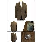 Dolce&Gabbana(ドルチェ&ガッバーナ) ジャケットG2229T FUVBX M0817 46