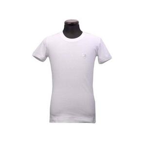 Dolce&Gabbana(ドルチェ&ガッバーナ) Tシャツ G8966G-G7B54-W0800 50