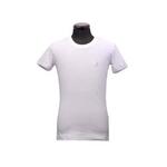 Dolce&Gabbana(ドルチェ&ガッバーナ) Tシャツ G8966G-G7B54-W0800 52