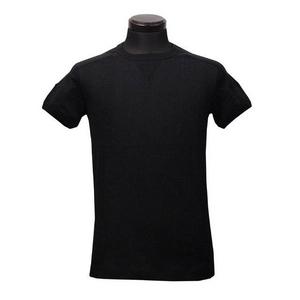 Dolce&Gabbana(ドルチェ&ガッバーナ) Tシャツ G8A20T-G7C58-N0000 52