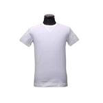 Dolce&Gabbana(ドルチェ&ガッバーナ) Tシャツ G8A20T-G7C58-W0800 44