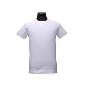 Dolce&Gabbana(ドルチェ&ガッバーナ) Tシャツ G8A20T-G7C58-W0800 48