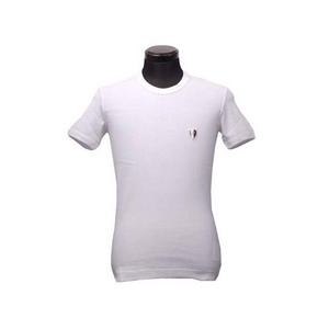 Dolce&Gabbana(ドルチェ&ガッバーナ) Tシャツ G8A72G-G7D46-W0800 46