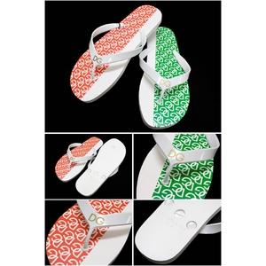 Dolce&Gabbana(ドルチェ&ガッバーナ) ビーチサンダル GV004A-GA505-S9000 45