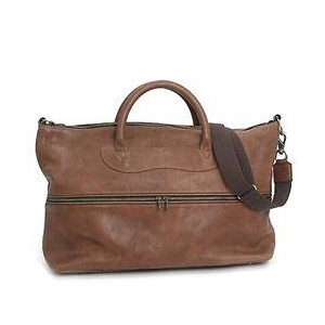 Nicola Ferri(ニコラフェリー) NEW NICOLAKOHMBO03 casual bag DB ショルダーバッグ