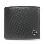 Dunhill(ダンヒル) 2つ折り財布(小銭入付) ADV8L2G332ABS-DUN-A0044