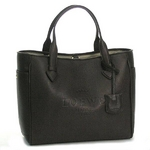 Loewe(ロエベ) HERITAGE376.79.750 LARGE HERITAGE TOTE トートバッグ バッグ