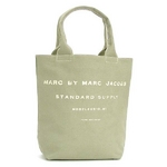 MARC BY MARC JACOBS(マークバイマークジェイコブス) ST.SUPPLY CLASSICM391117 60691トートバッグ