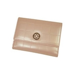 Marie Claire(マリ・クレール) MCF-034 2つ折り財布