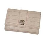 Marie Claire(マリ・クレール) MCR-016 2つ折り財布