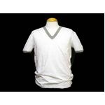 Dolce&Gabbana(ドルチェ&ガッバーナ) Tシャツ M10707-OM753-W0800 xl