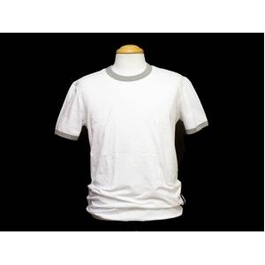 Dolce&Gabbana(ドルチェ&ガッバーナ) Tシャツ M10708-OM753-W0800 xl
