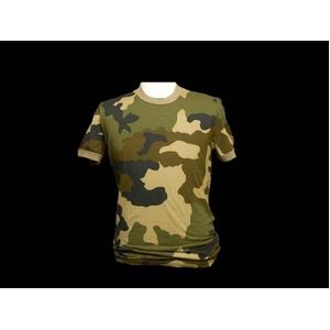 Dolce&Gabbana(ドルチェ&ガッバーナ) Tシャツ M10732-OM756-X0801 l