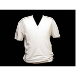 Dolce&Gabbana(ドルチェ&ガッバーナ) Tシャツ M10738-OM757-W0800 xl