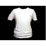 Dolce&Gabbana(ドルチェ&ガッバーナ) Tシャツ M10743-OM758-W0800 l