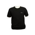 Dolce&Gabbana(ドルチェ&ガッバーナ) Tシャツ M10743-OM758-N0000 xl
