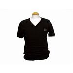 Dolce&Gabbana(ドルチェ&ガッバーナ) Tシャツ M10744-OM758-N0000 m
