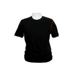 Dolce&Gabbana(ドルチェ&ガッバーナ) Tシャツ M10814-OM808-S9017 xxl