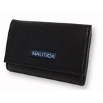 NAUTICA(ノーティカ) 6182-01 BK 6連 キーケース